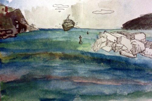 17 - harbor - cinque terre.jpg