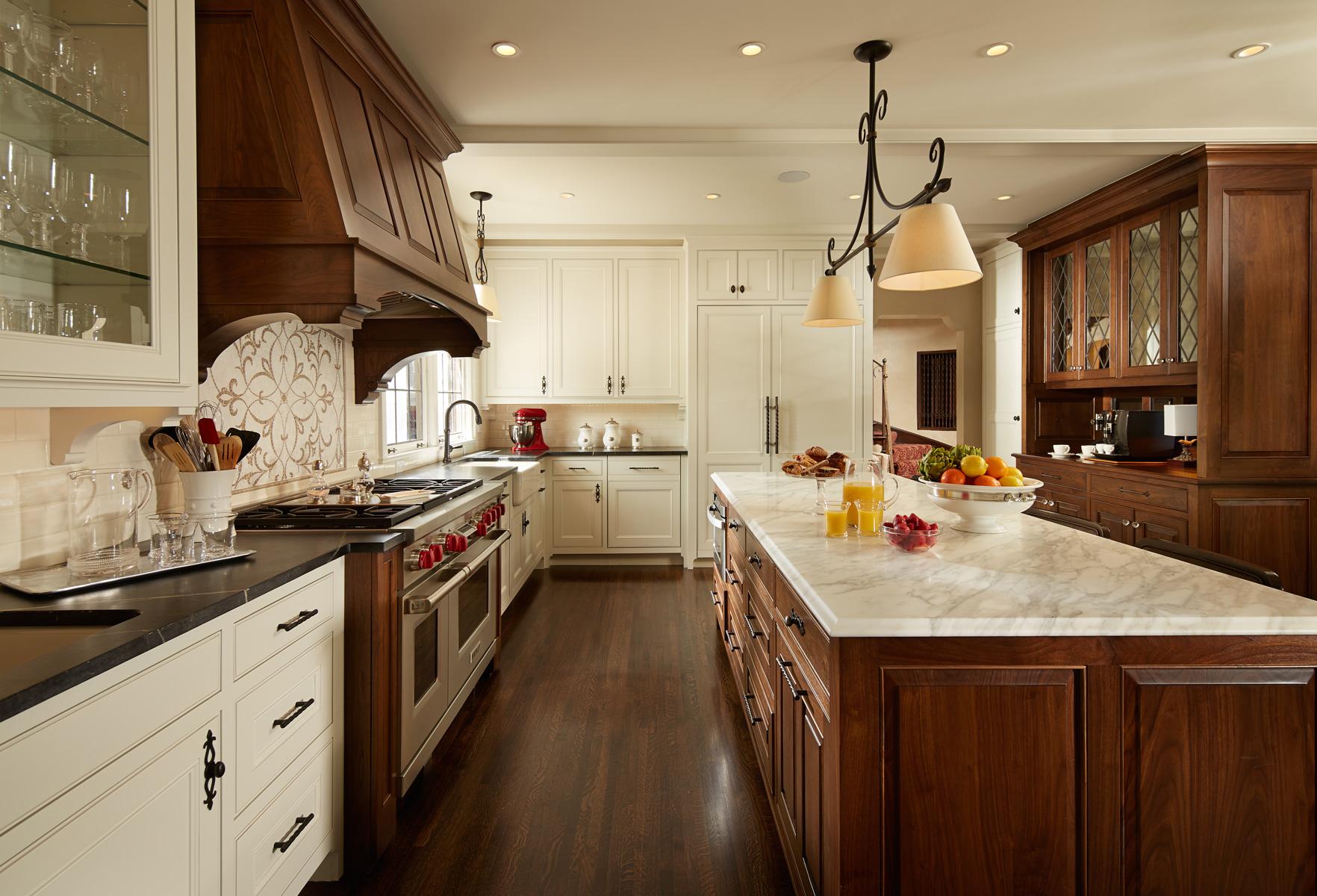 10Batson_kitchen1_8110FINAL.jpg