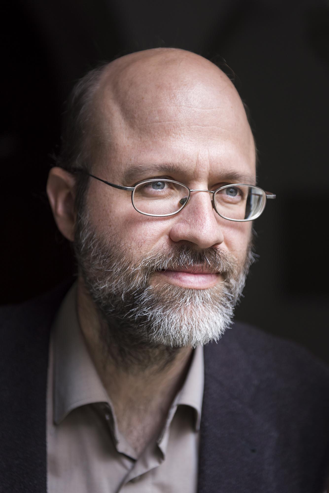 Simon Peng-Keller