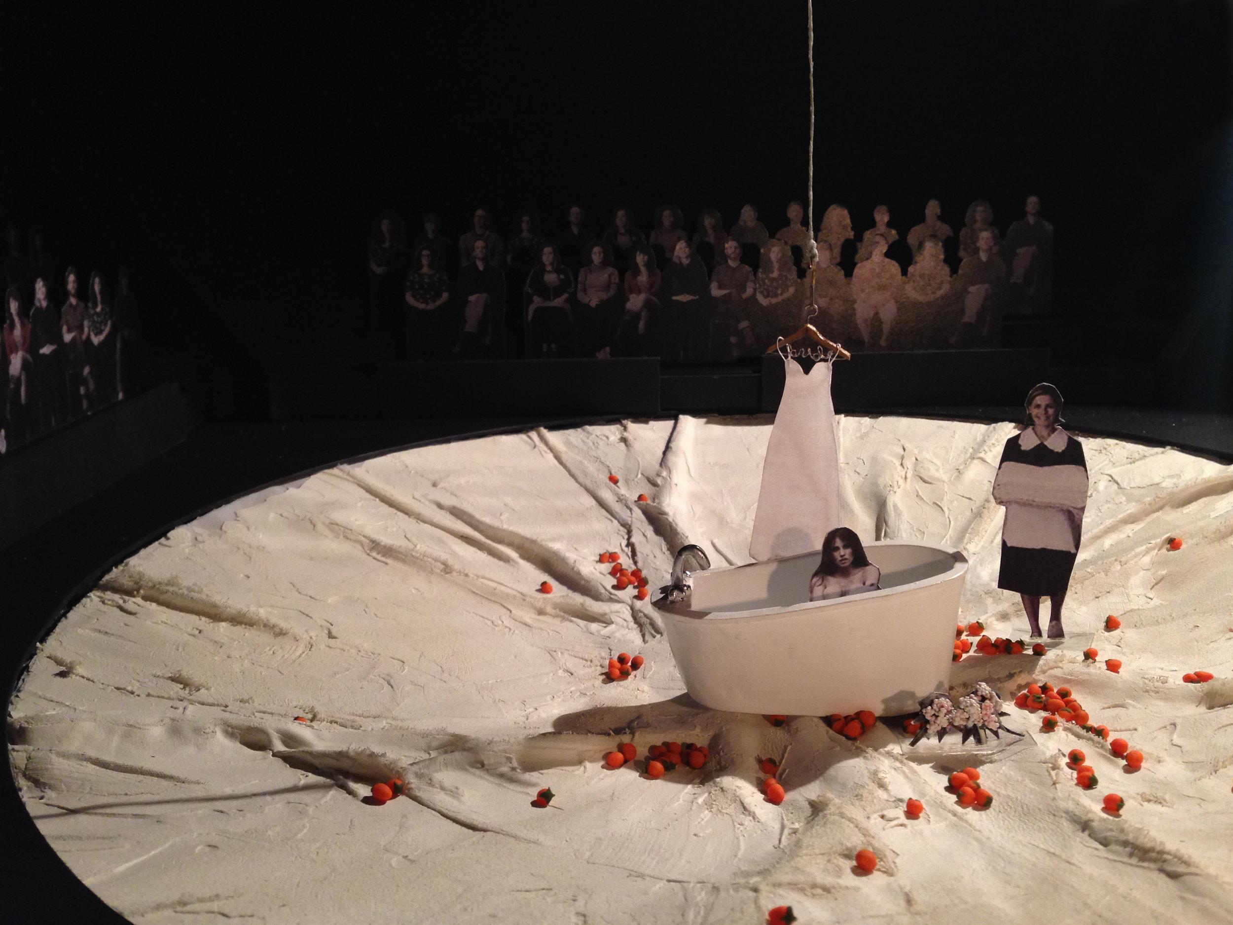 BloodWedding_Storyboard_Bride-in-bathtub.jpg