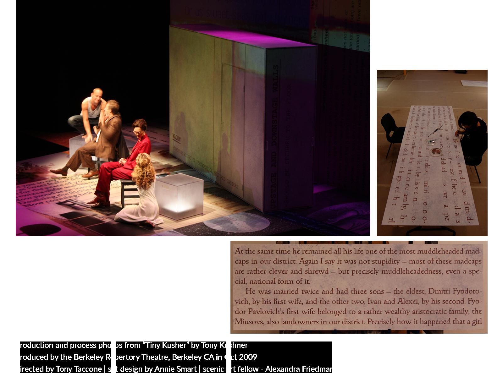 scenic painting_Tiny Kushner_Berkeley Repertory Theater_2009b.png
