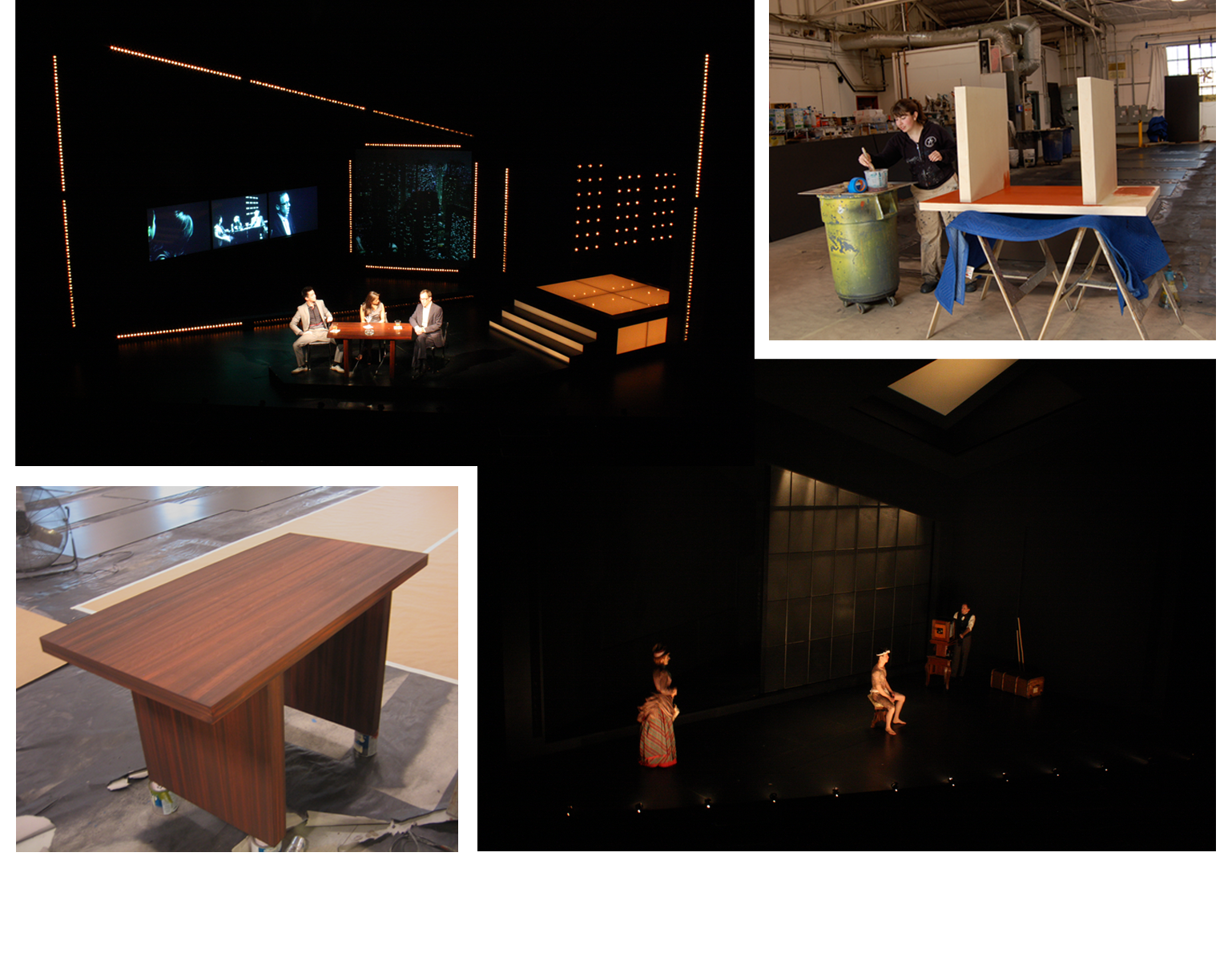 scenic painting_Concerning Strange Devices From the Distant West_Berkeley Repertory Theater_2010a.png