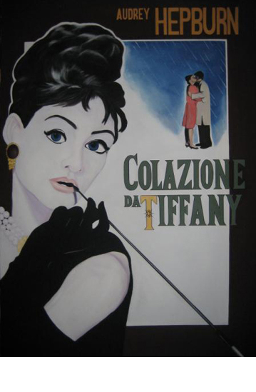 scenic painting_Breakfast at Tiffany's poster_Brandeis University undergrad project_2006.png
