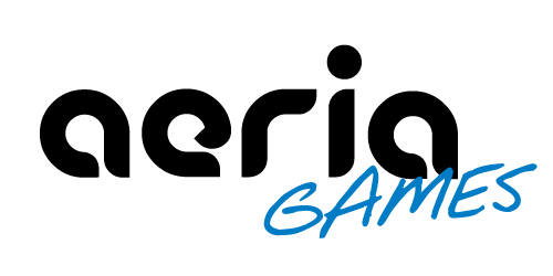 Aeria_Logo_black_and_blue_whiteback_500x250(1).jpg