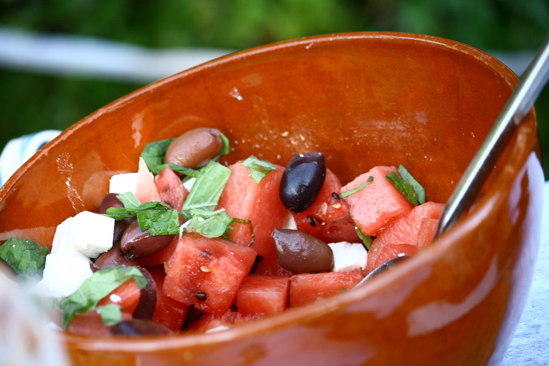 salad-2416131_1920.jpg