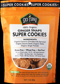 go raw cookies.png