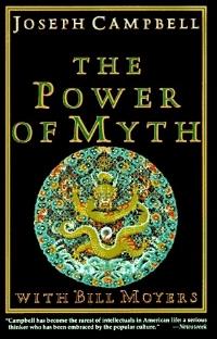 power of myth.jpeg