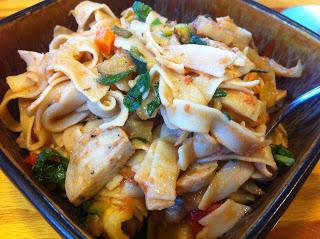 jovial pasta bowl.jpeg