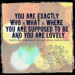 you are lovely.jpeg