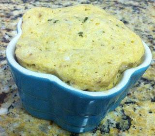 savory oat muffin.jpeg