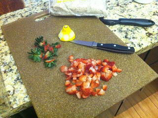strawberries and lemon.jpeg