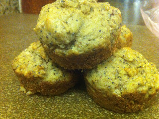 lemon poppyseed muffins.jpeg