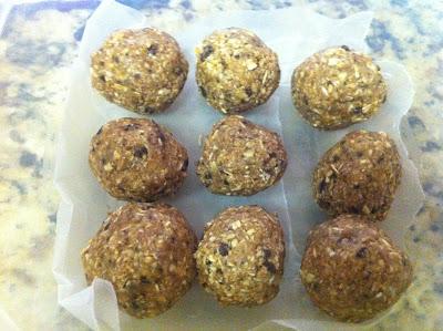 cookiedoughballs3.jpeg