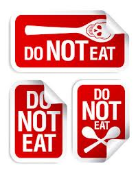 do not eat.jpeg