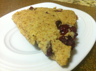 Cranberry Orange Scones.jpeg