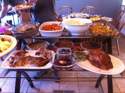 thanksgiving 2012.jpeg