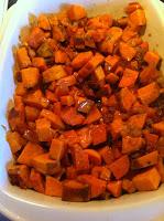 maple sweet potatoes.jpeg