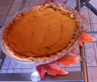 pumpkin pie 2.jpeg