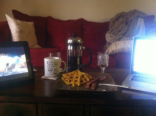 Saturaday Morning Feast.jpeg