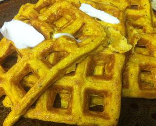 Pumpkin Waffles.jpeg
