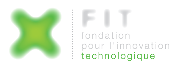 fit_logo_darkBG.png