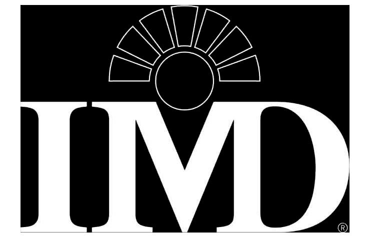 IMD.png
