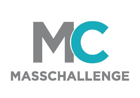 masschallenge_1-2.png