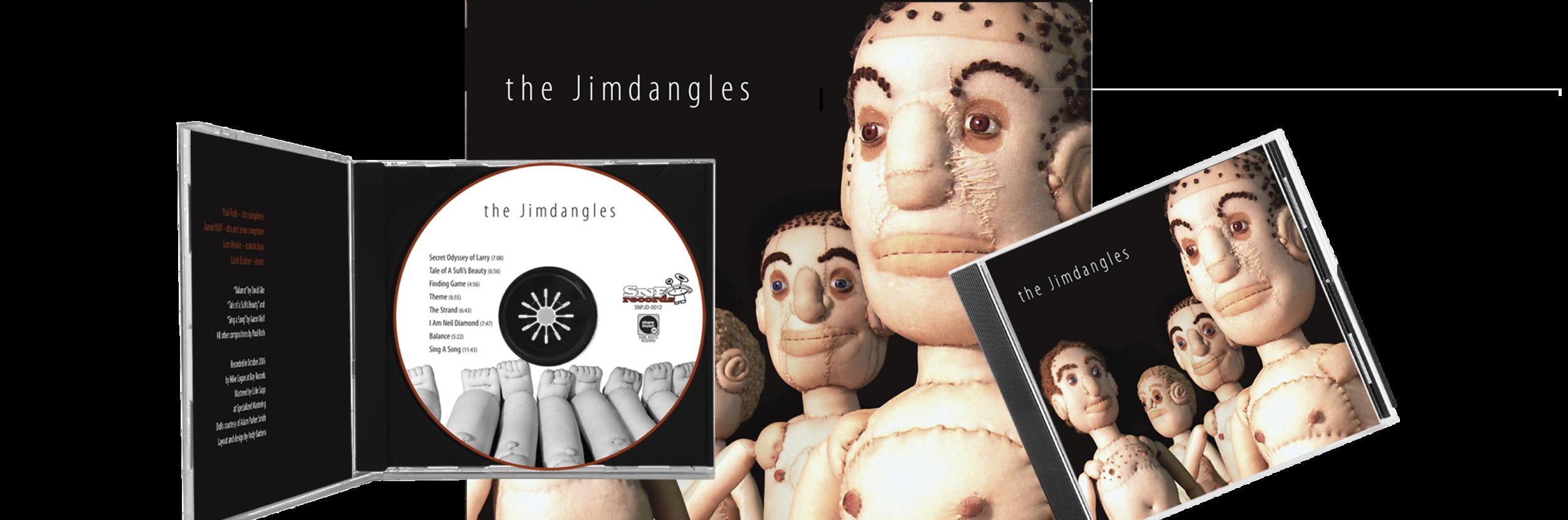 JimDangles disc layout 955.png
