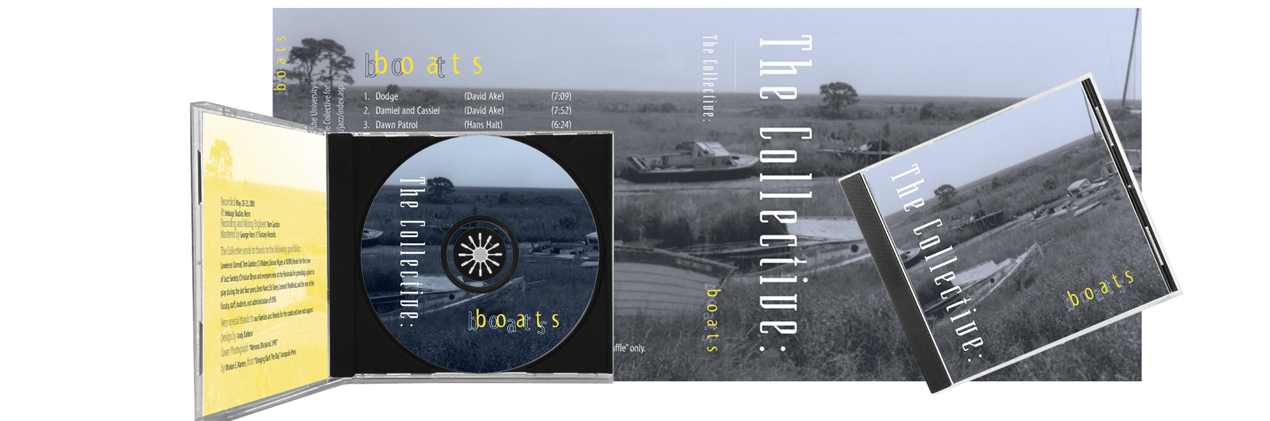 boats disc layout 955.jpg