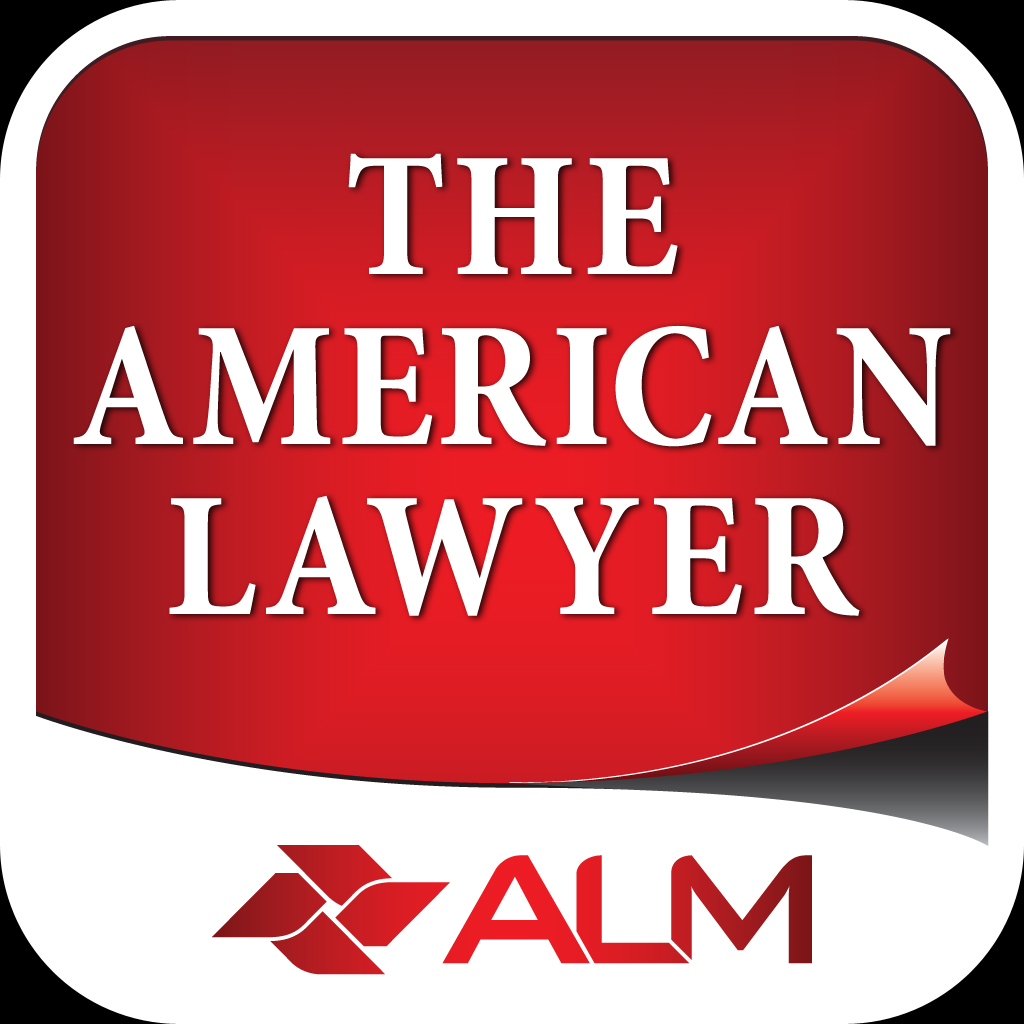 ALM App Icons FINAL-iconrounded-AmLaw.jpg