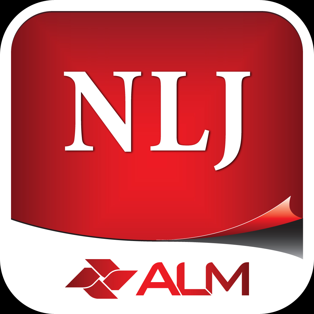 ALM App Icons FINAL-iconrounded-NLJ.jpg