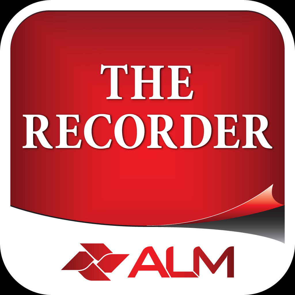 ALM App Icons FINAL-iconrounded-Recorder.jpg