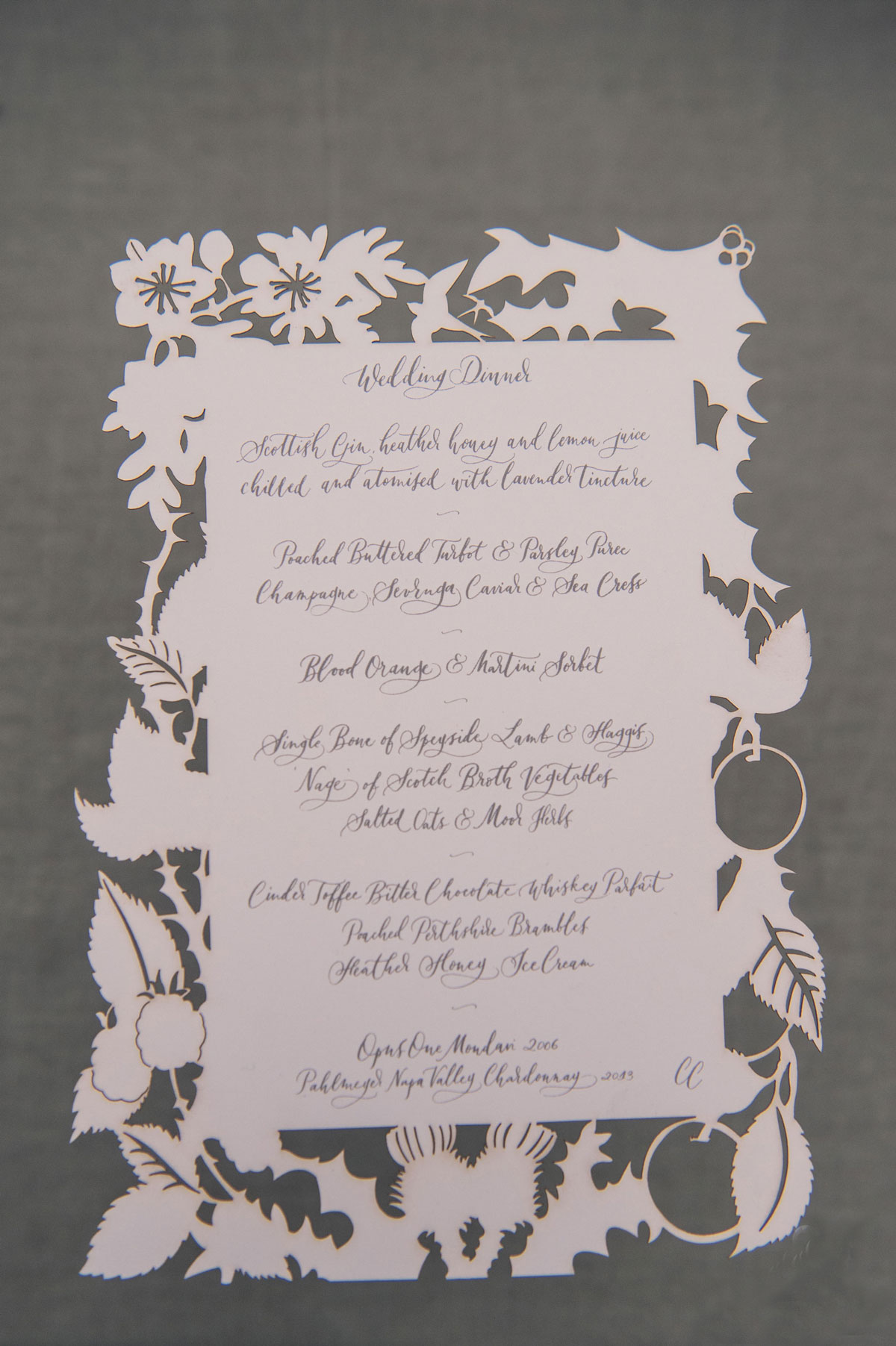 Scotland_Wedding_copyright_Carla-Ten-Eyck_for-Sarah-Haywood-Wedding-Design_1933-copy.jpg