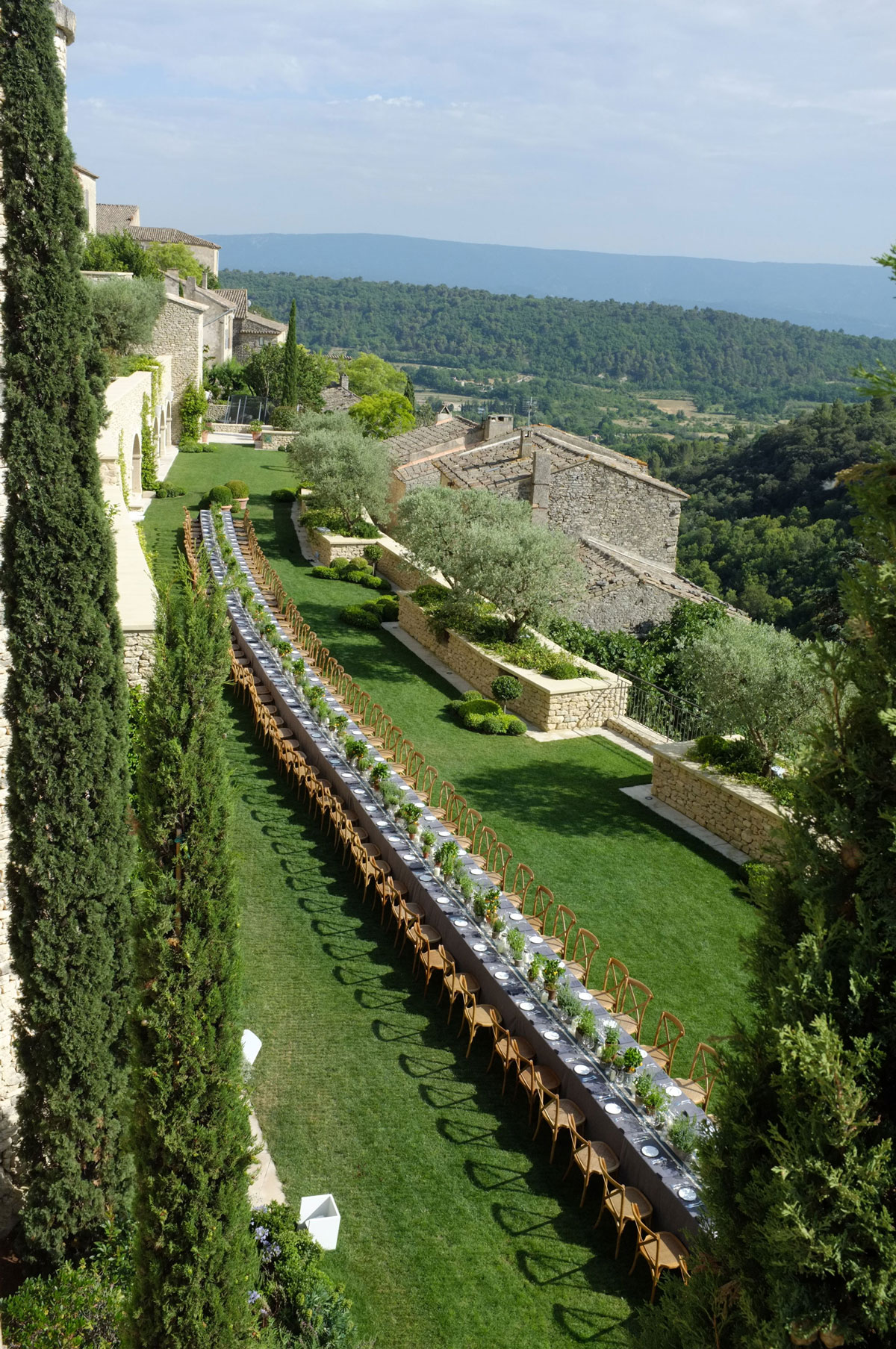 Provence-copy.jpg