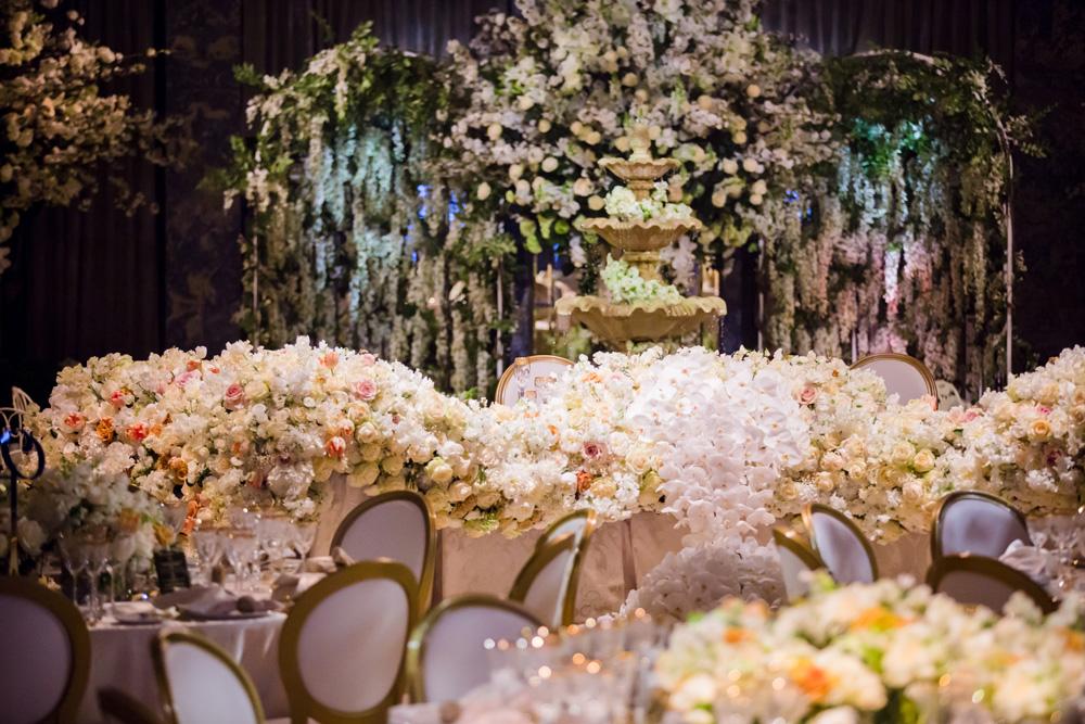 Dorchester_Wedding_copyright_Filmatography_for-Sarah-Haywood-Wedding-Design_.26.jpg