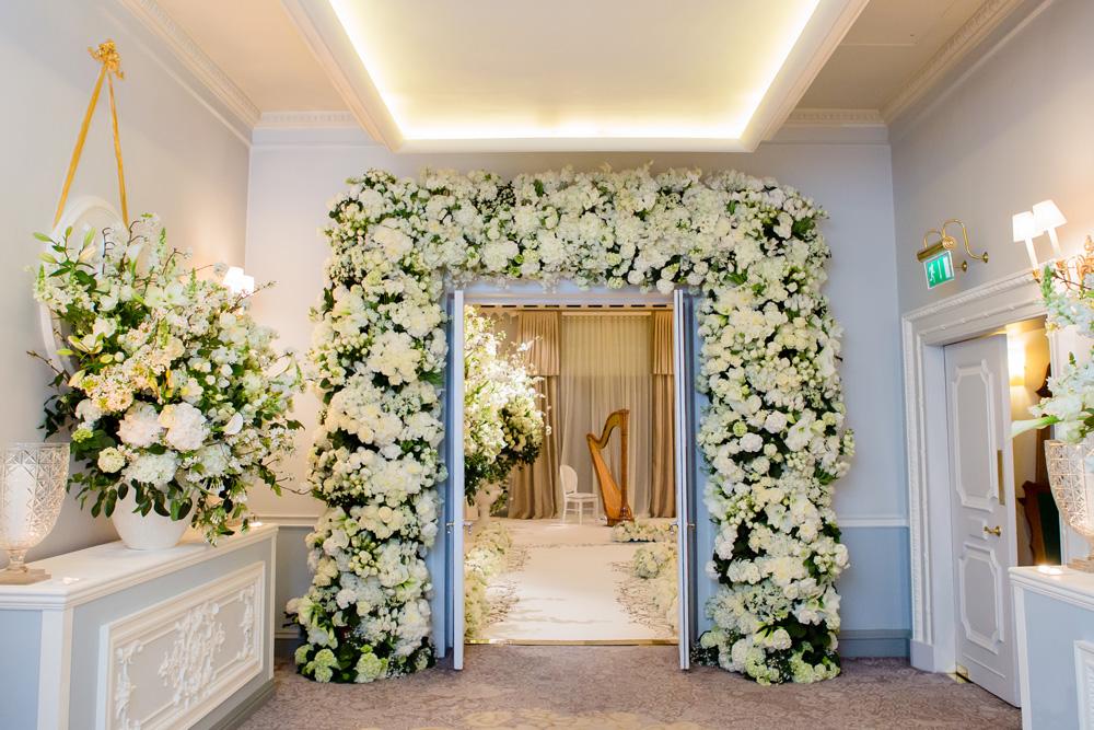 Dorchester_Wedding_copyright_Filmatography_for-Sarah-Haywood-Wedding-Design_.41.jpg