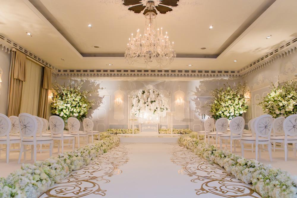 Dorchester_Wedding_copyright_Filmatography_for-Sarah-Haywood-Wedding-Design_.74.jpg