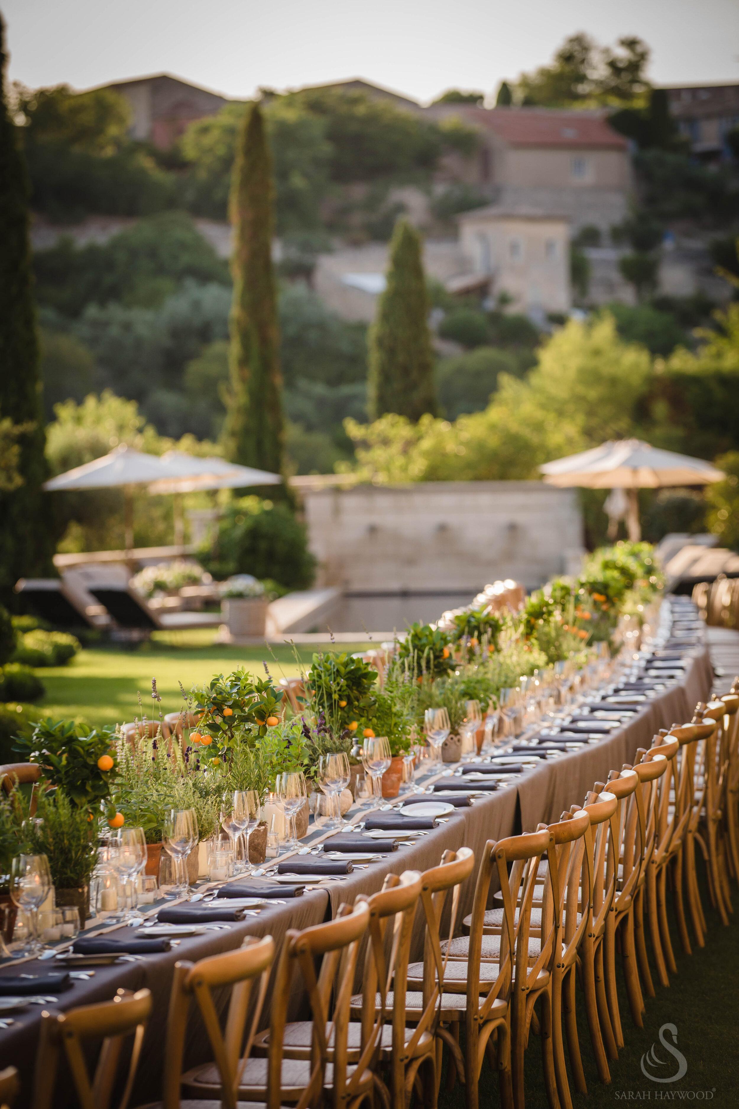 luxury-destination-wedding-Provence-France-sarah-haywood-copyright-Filmatography.13.jpg