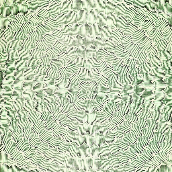 pattern wp.jpg