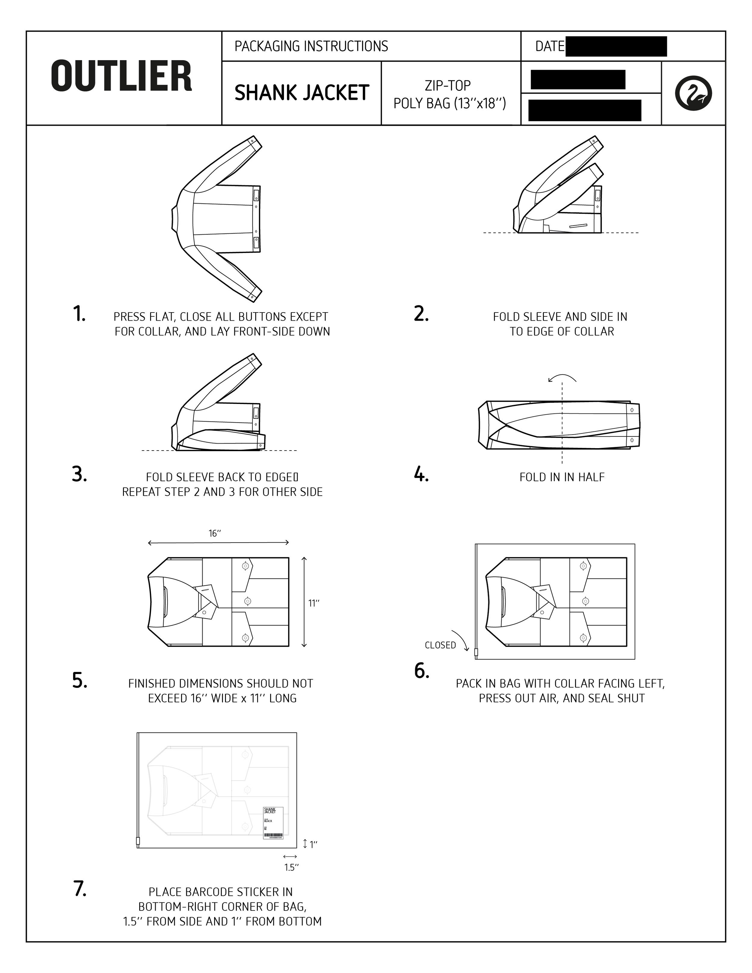 PACKING_INSTRUCTIONS_SHANK_JACKET-01 copy.jpg