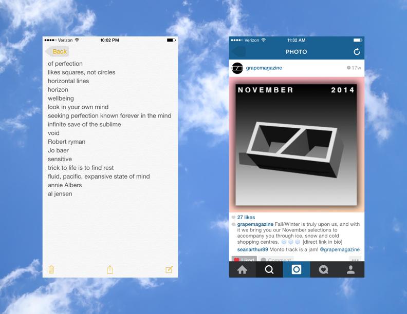 PROCESS_BOOK_SMALL25.jpg