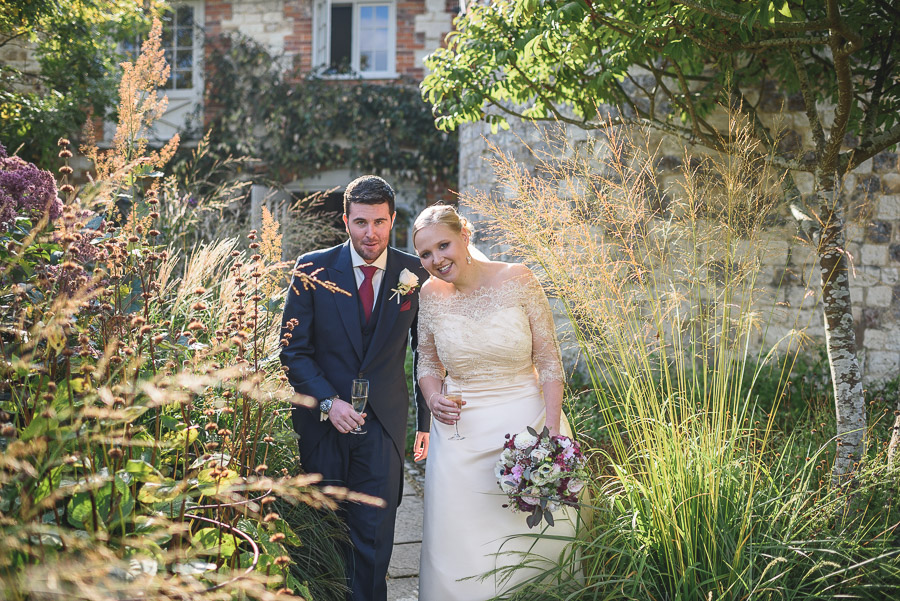 Hannah and Mark - Low Resolution (218 of 467).jpg