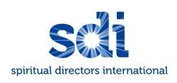 spiritual_directors_intl