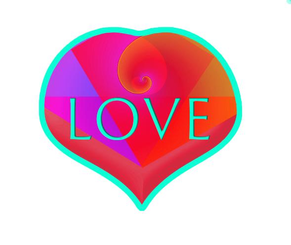 cer_logo_new.jpg