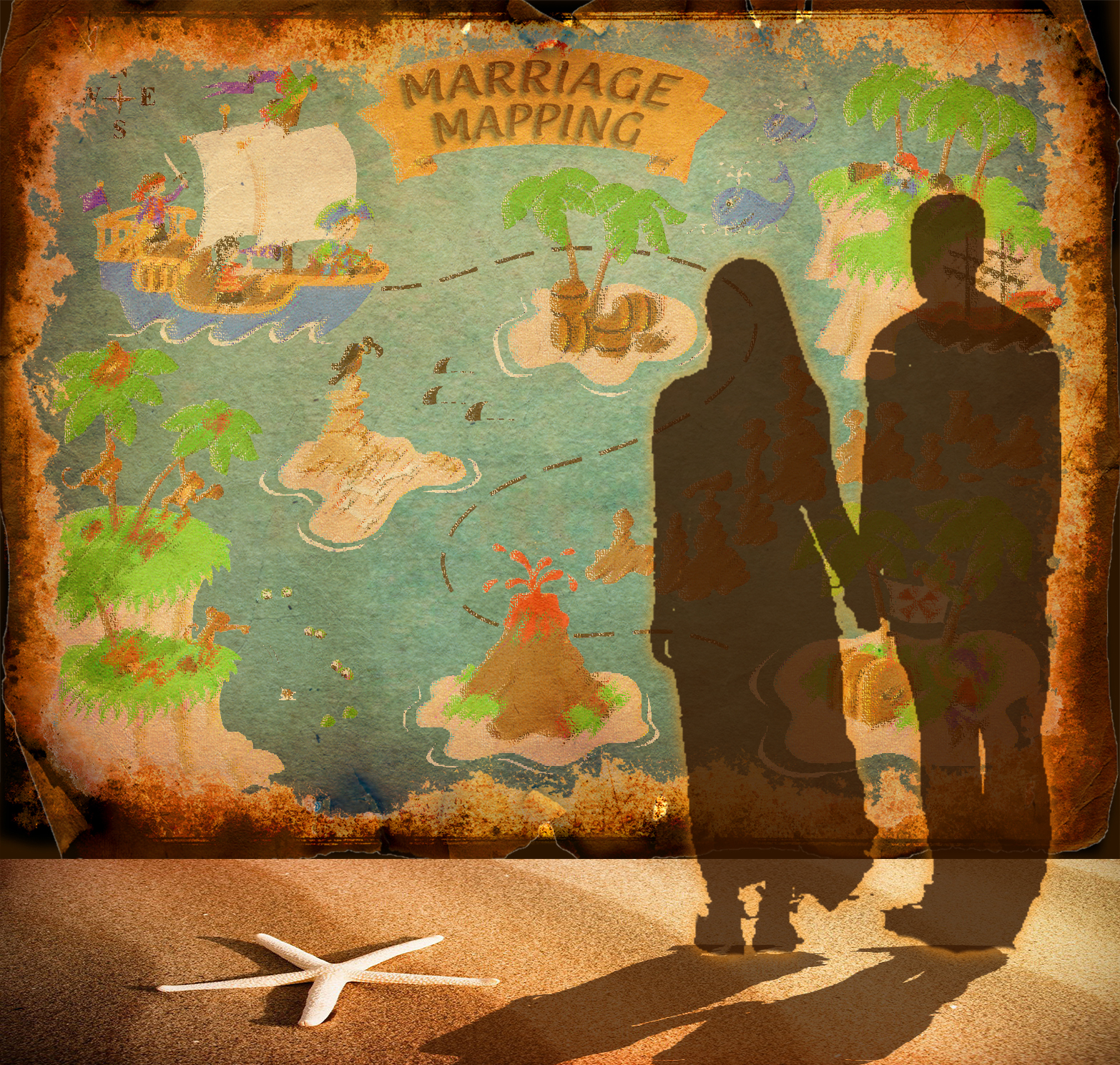 mindful-marriage-mapping