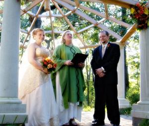 gazebo_wedding.jpg