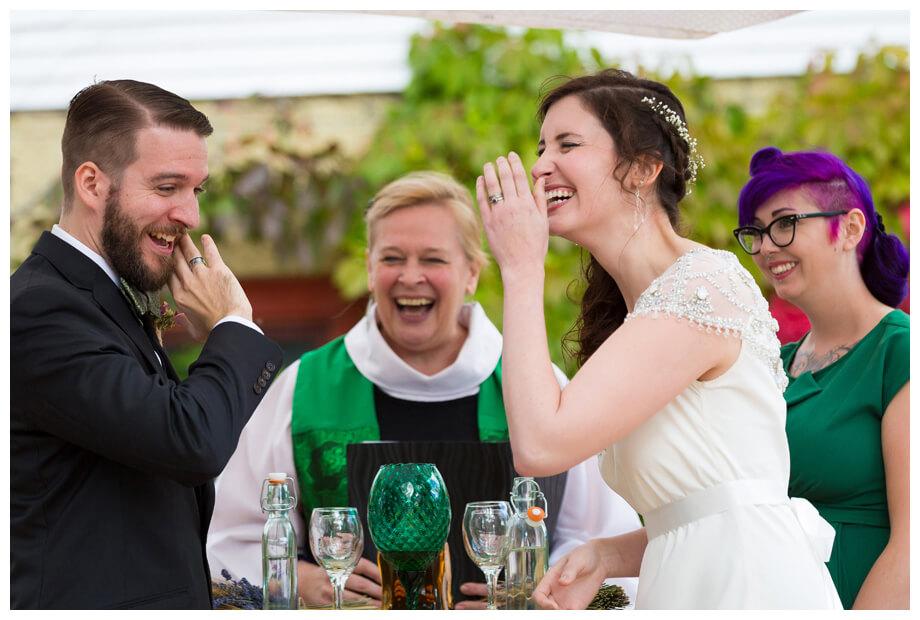 Rev. Rebecca_wedding_2.jpg