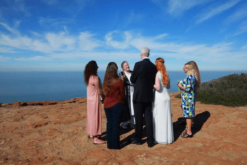 Rev. Rebecca_wedding_cabrillo.1.png