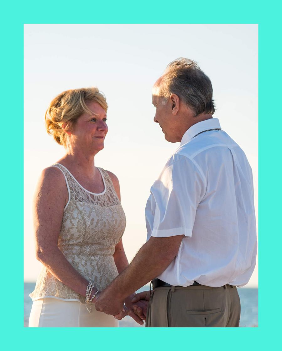 renewal_of_vows.jpg