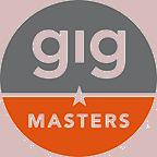 gig_2.png